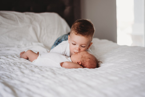 nixon.newborns-58.jpg