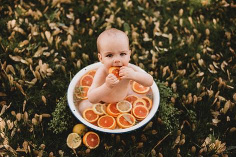 aiden.fruit.bath-3.jpg