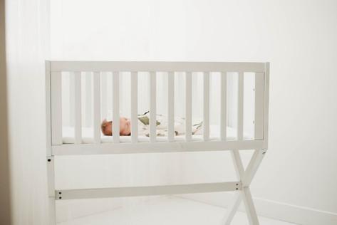 nova.newborns-6.jpg