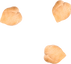 PikPng.com_chickpea-png_3308924.png