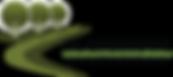 C.L.Landscaping_final_logo.png