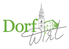 Dorfwirt_Logo.jpg