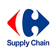 Carrefour Supply Chain.png