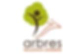 arbres44_logo.png