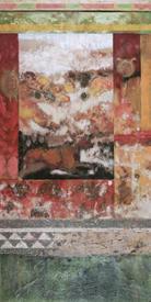 Pompeii III   2009