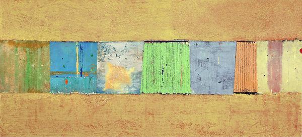 Wanton Composite III 10_ x 22_ acrylic o
