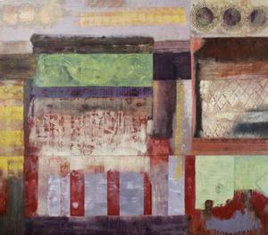 Pompeii IX  2009