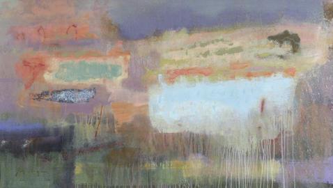 Menorca Series #4   2009