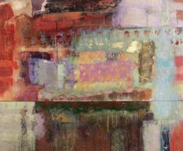 20 Years of Rain(III)  2010