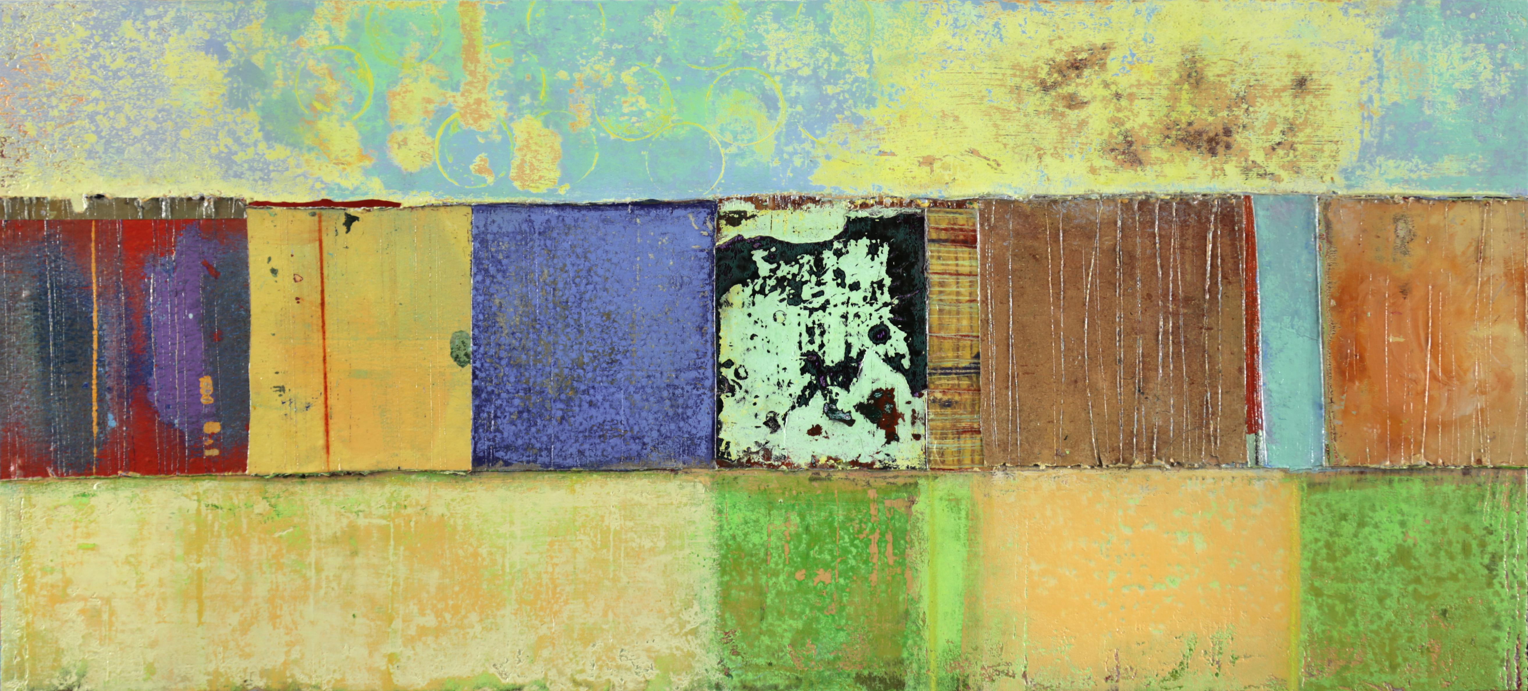 Wanton Composite X( private collection))