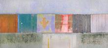 Wanton Composite XII  10_ x 22_ acrylic on panel (C1G4)  .jpg