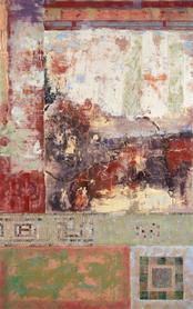 Pompeii VII   2009