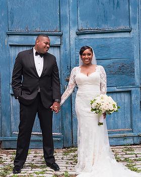 wedding11a.jpg