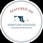Marryland Weddings Badge.png