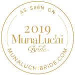 Munaluchi badge-blog.jpeg
