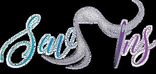 SewIns_Logo.png
