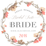 black-bride-badge-Bridal-Suite-final.png