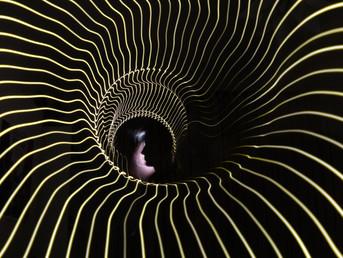 Comment améliorer sa vie grâce à l'autohypnose ?