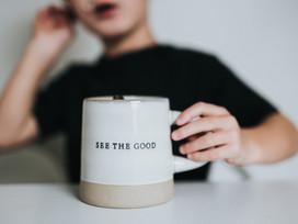 Comment attirer le positif dans sa vie ?