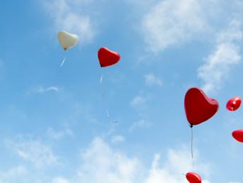 Développez votre énergie positive pour attirer l'amour