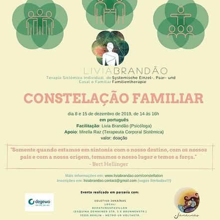 COSTELAção FAMILIAR.jpg