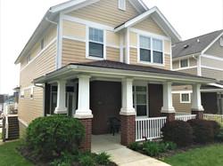 Edgewood House 2
