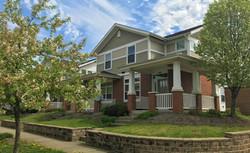 Edgewood House 3