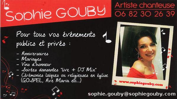 www.sophiegouby.com