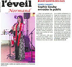 Presse Pommerai.jpg