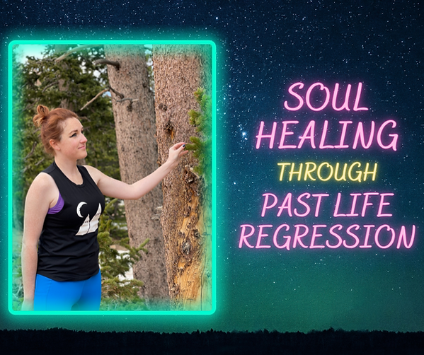 Services_SoulHealing.png