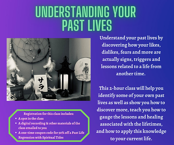 Understanding Your Past Lives_Graphic.pn
