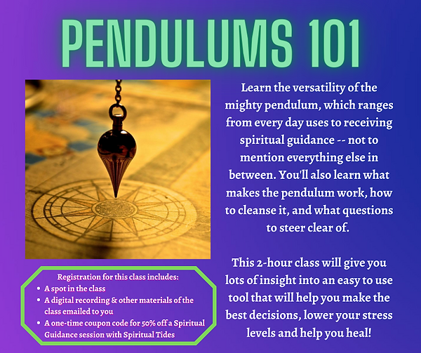 Pendulums101_Graphic.png