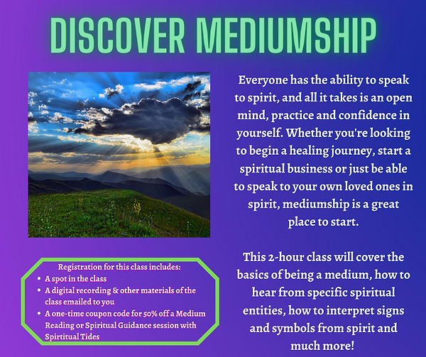 Discover Mediumship_Graphic.png