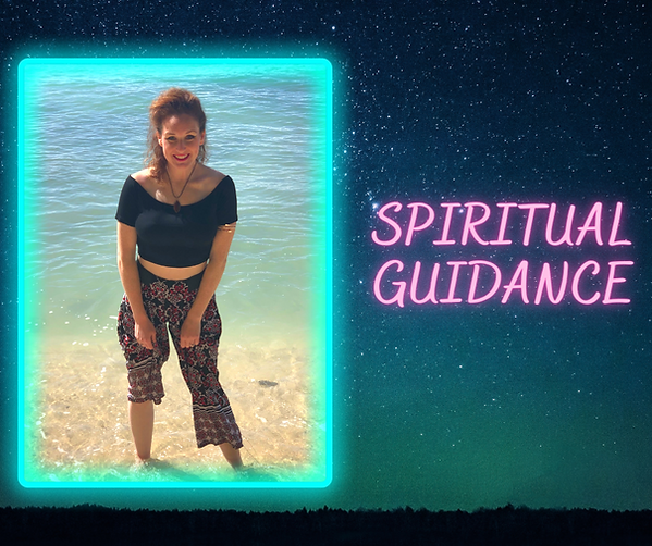 Services_SpiritualGuidance.png