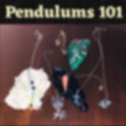 PendulumsClassPic.jpg
