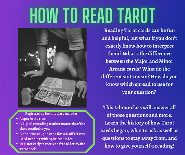 How To Read Tarot_Graphic.png