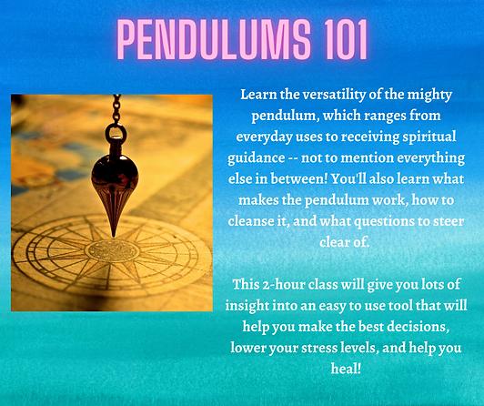 Pendulums_101.png