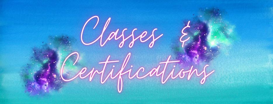 Classes.png