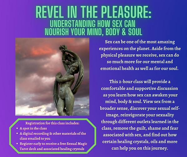 Revel in the Pleasure_Graphic.png