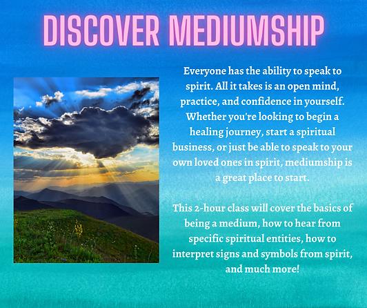 Discover Mediumship.png