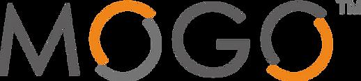 WBD web MoGo logo.png