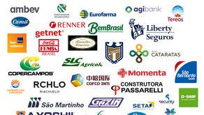 Gestão de Pessoas 2020 – conheça as empresas premiadas