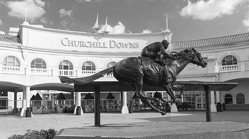 Kentucky-Derby-1240x696.jpg