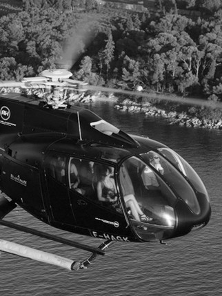helicopter-cannes_edited.jpg