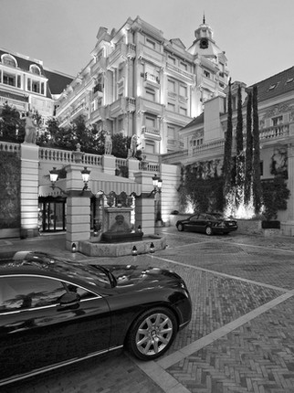 Metropole-Monaco 2.jpg