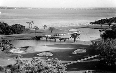 Tampa-Bay-Golf-Country-Club1.jpg