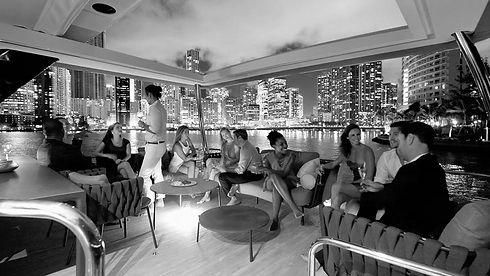 Miami-Photo-1S.jpg
