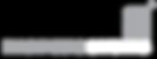 marcus-evans-logo-horizontal-K40-WHITE.p