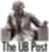 The UB Post