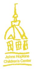 JHCC Logo